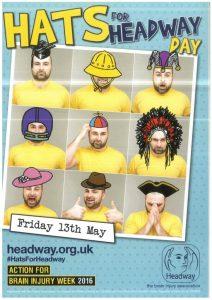 hatsforheadway (2) (2)-1